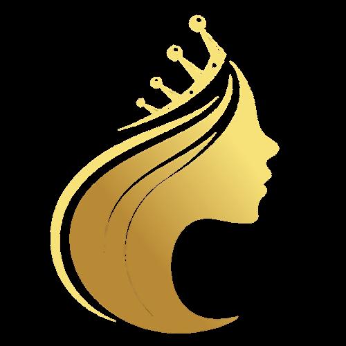 Miss Curvy Curve